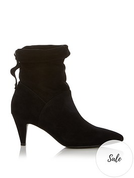 sofie-schnoor-heeled-ankle-boots-black