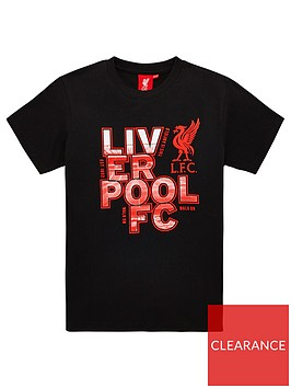 liverpool-fc-source-lab-junior-this-is-anfield-short-sleeve-t-shirt-black