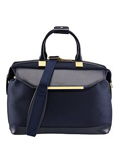ted-baker-albany-small-clipper-navy
