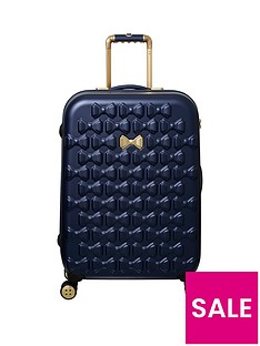 ted-baker-beau-medium-4-wheel-suitcase-navy