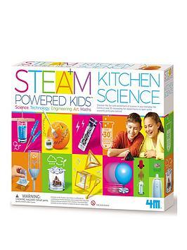 great-gizmos-steam-powered-kids-kitchen-science
