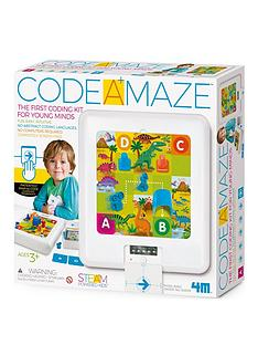 great-gizmos-code-a-maze