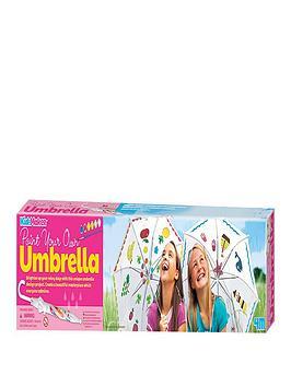 great-gizmos-design-your-own-umbrella