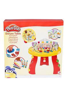 play-doh-playdoh-activity-table