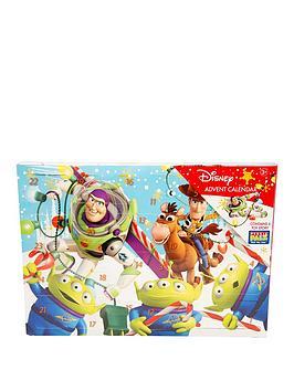 toy-story-6-puzzle-pal-advent-calendar