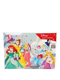 disney-princess-princess-6-puzzle-pal-advent-calendar