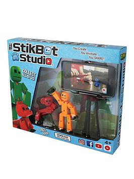 stikbot-stikbots-studio-pets