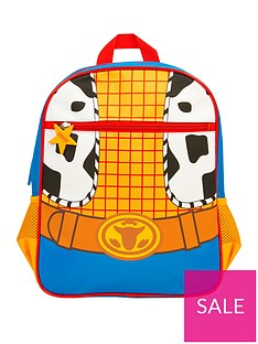 toy-story-woody-junior-backpack-and-mug-with-stationary