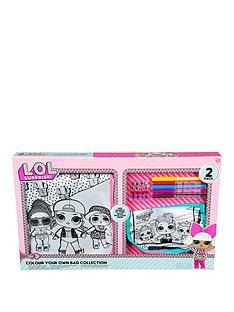 lol-surprise-lol-2-pack-colour-your-own-bag-set
