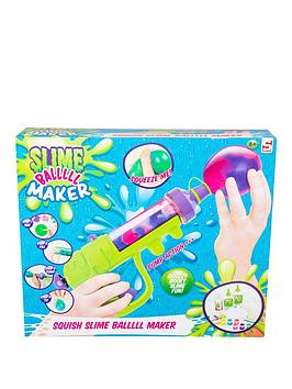 squish-slime-ball-maker-generic