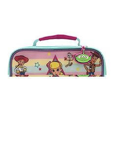 toy-story-toy-story-4-bo-peep-lunch-bag-water-bottle-set