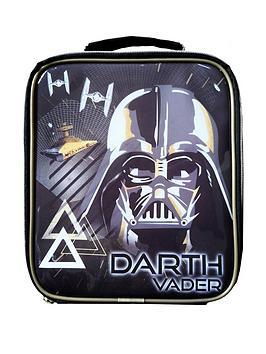 star-wars-star-wars-vader-lunch-bag-water-bottle-set