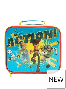 703e468f51af Lunch Boxes   Lunch Bags for Kids   Very.co.uk