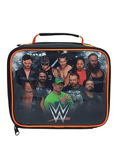 wwe-legends-lunch-bag-water-bottle-set