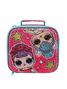lol-surprise-lol-surprise-sequin-lunch-bag
