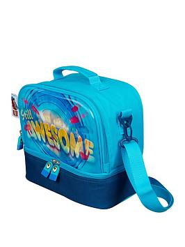 lego-movie-lego-movie-2-compartment-lenticular-lunchbag--blue