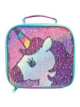 glitter-confetti-unicorn-lunch-bag-bottle-set