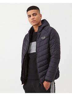 supply-demand-explore-jacket-black