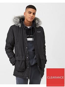 supply-demand-jupiter-parka-jacket-black
