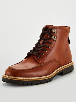kg-kurt-geiger-charlie-lace-up-boot