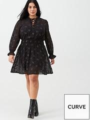 Plus Size Dresses Shop Plus Size Party Dresses Verycouk