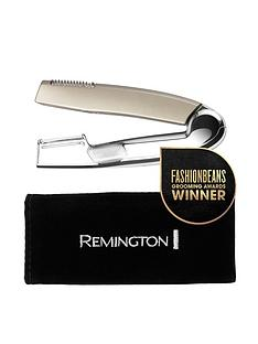 Remington MPT1000 Heritage Fold Out Trimmer Best Price, Cheapest Prices
