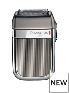 Remington HF9000 Heritage Foil Shaver