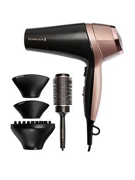 remington-curl-and-straight-confidence-hair-dryer-d5706