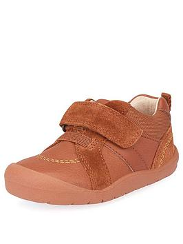 start-rite-younger-twist-shoes-tan