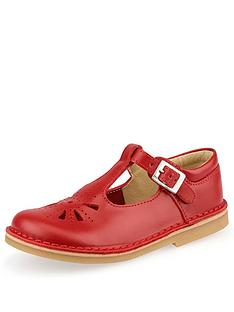 start-rite-lottie-shoes-red