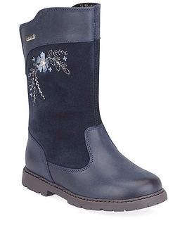 start-rite-girls-splash-waterproof-boot