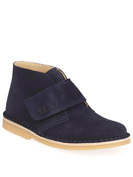 start-rite-boys-footstep-boot