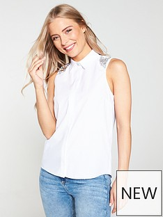 river-island-embellished-blouse-white