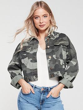 river-island-river-island-camo-print-denim-jacket-khaki