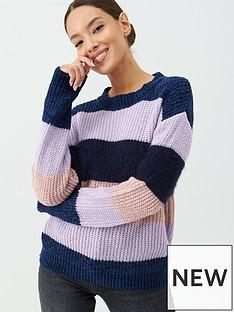 v-by-very-fluffy-mixed-stripe-jumper-stripe