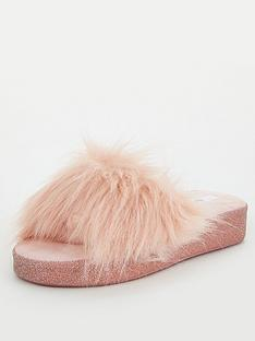 boux-avenue-fluffy-slider