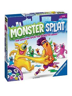 ravensburger-ravensburger-monster-splat-the-frenzied-fast-reaction-game