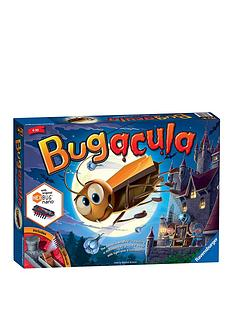 ravensburger-bugacula-game