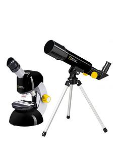 national-geographic-telescope-microscope-set