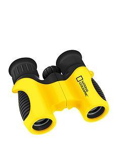 national-geographic-childrens-6x21-binoculars