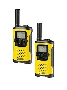 national-geographic-fm-walkie-talkie