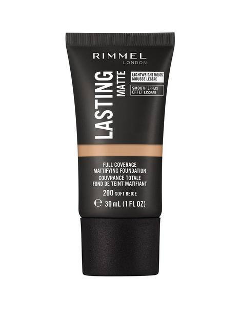 rimmel-london-lasting-matte-foundation