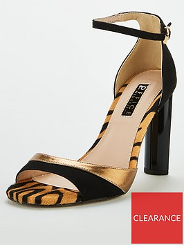 office-hila-wide-fit-heeled-sandals-animal