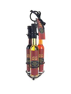 oil-amp-vinegar-trio-set