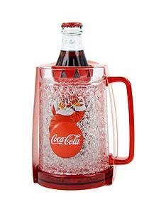 coca-cola-coca-cola-chiller-mug