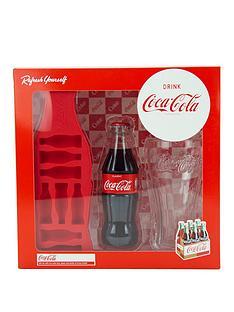 coca-cola-coca-cola-glass-with-ice-cube-tray