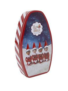 elf-on-the-shelf-embossed-biscuit-tin