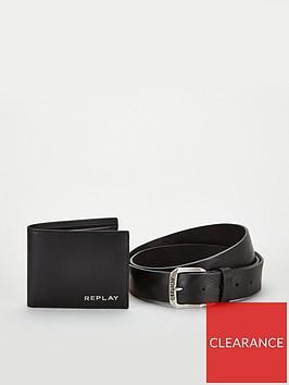 replay-belt-wallet-set