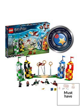 lego-harry-potter-75956nbspquidditchtrade-match