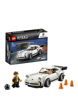 lego-speed-champions-75895-1974-porsche-911-turbo-30-car-model